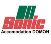 Acommodation Domon