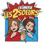 Crèmerie Les 2 Soeurs