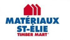 Matériaux Saint-Élie